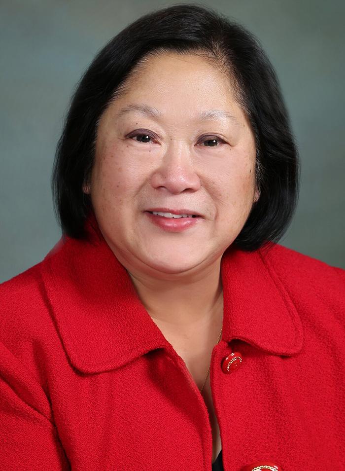 Karen Narasaki (2019)